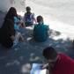 Τα παιδιά μας καταγράφουν τις περιβαλλοντικές εμπειρίες τους!